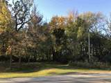 2.8 acres Hwy D65 Highway - Photo 1