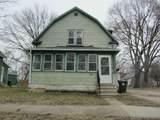 218 Cottage - Photo 3