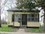 218 Cottage - Photo 4