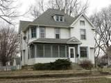 218 Cottage - Photo 6