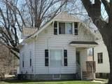 218 Cottage - Photo 9