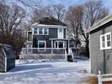 725 North Elm Street - Photo 2