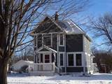 725 North Elm Street - Photo 24