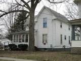 226 Sunnyside Ave. - Photo 1