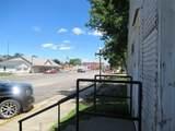 403 2nd Street - Photo 3