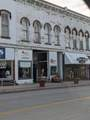 209 1st Street - Photo 1