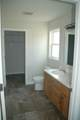 326 8th Ave Sw - Photo 17