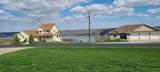 271 Grand Ridge Rim Way - Photo 6
