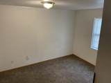 3449 Cedar Terrace Drive - Photo 2