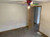 3449 Cedar Terrace Drive - Photo 9