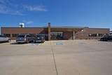 4150 Kimball Avenue - Photo 1