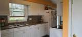 305 4th Ave Nw - Photo 2