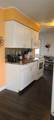 305 4th Ave Nw - Photo 3