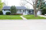 601 J Street - Photo 11