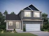 3013 Arbors Drive - Photo 1