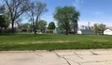 Park Ave. - Photo 1