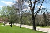 1006 College Drive - Photo 25