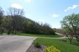 1006 College Drive - Photo 27