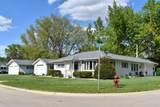 516 2nd Ave Se - Photo 1