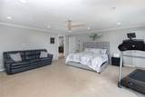 1857 Westchester Road - Photo 14