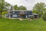 1857 Westchester Road - Photo 27
