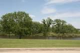 Lake View Lane, Lot 4 - Photo 5