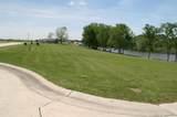 Lake View Lane, Lot 5 - Photo 2