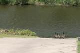 Lake View Lane, Lot 5 - Photo 4