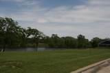 Lake View Lane, Lot 5 - Photo 5