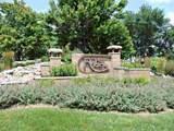 1771 Golf Course Boulevard - Photo 1
