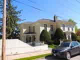 371 Diagonal Street Street - Photo 2