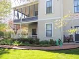 371 Diagonal Street Street - Photo 6