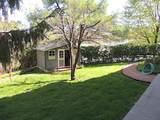 371 Diagonal Street Street - Photo 7