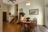 508 Forest Street - Photo 10