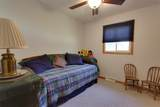 508 Forest Street - Photo 11