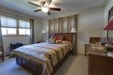 508 Forest Street - Photo 12