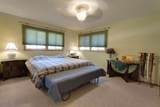 508 Forest Street - Photo 13
