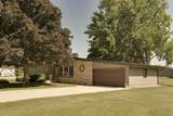 508 Forest Street - Photo 2