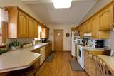 508 Forest Street - Photo 8