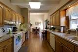 508 Forest Street - Photo 9