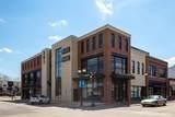 302 Main Street - Photo 3