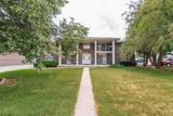 766 Russell Road - Photo 1