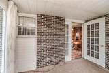 766 Russell Road - Photo 13