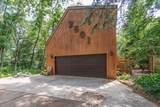2501 Timber Drive - Photo 2