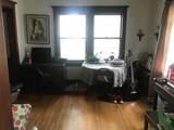 826 Williston Avenue - Photo 7