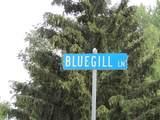 2624 Bluegill Ln - Photo 23