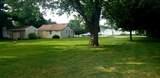 901 Iowa - Photo 6