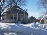 706 1st Ave. Se - Photo 1
