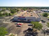 2039 Crossroads Boulevard - Photo 4