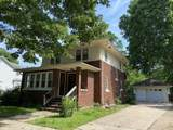 403 Ferguson Street - Photo 1